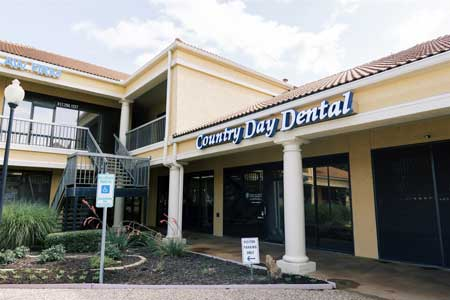Country Day Dental Office